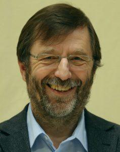 Becker Hajo