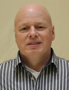 Hirsch Volker